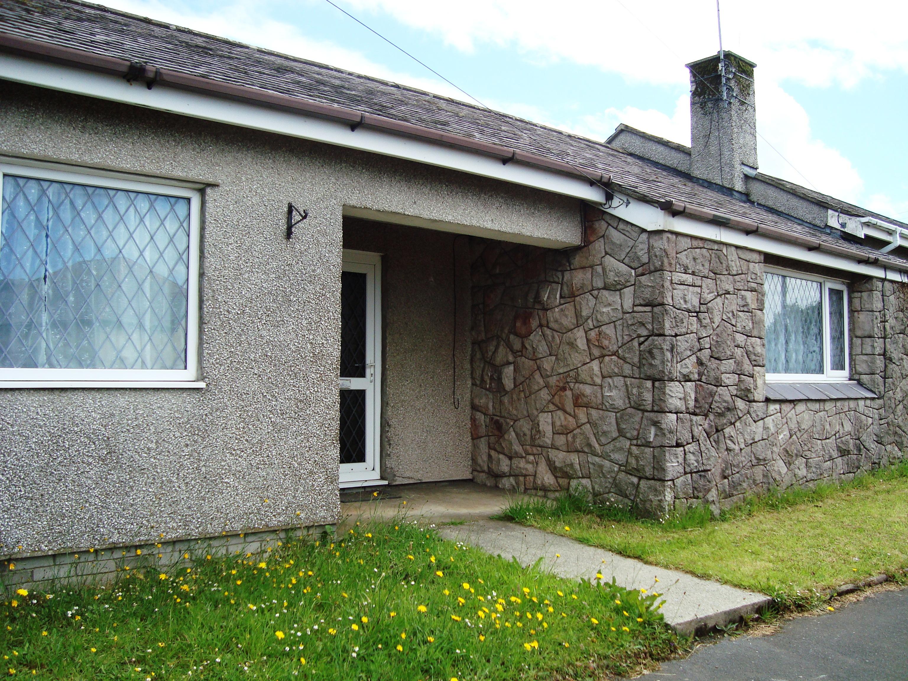Bro Mynydd, Bryngwran, Anglesey. LL65 3PY
